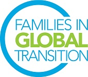 Logo Families in Global Transition