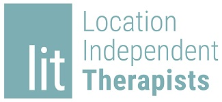 Logo Location Independent Therapists
